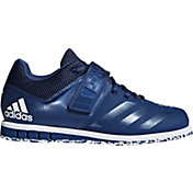 squat shoes adidas