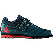 adidas Men's Powerlift 3.1 Weightlifting Shoes