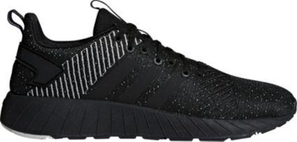 7440f19d229 adidas Men s Questar BYD Shoes