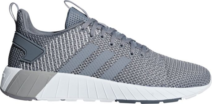 adidas Men's Questar BYD Shoes