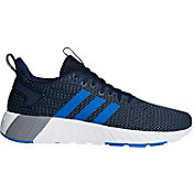 adidas Men's Questar BYD Shoes