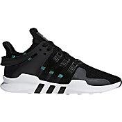 adidas Originals Men's EQT Support ADV Shoes