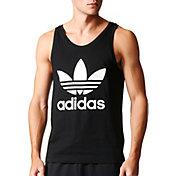 adidas Trefoil Hoodies & Sweatshirts