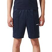 adidas Originals Men's Beckenbauer Shorts