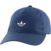 adidas Originals Men's Relaxed Modern II Hat
