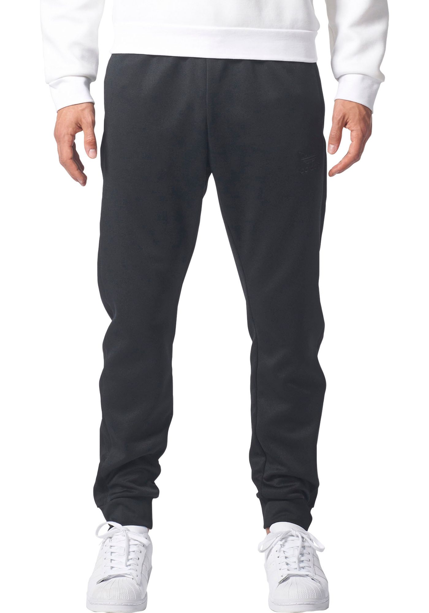 adidas Originals Men's Winter Track Pants