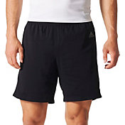 adidas Men's Run Range Lined Running Shorts