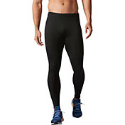 adidas Men's Response Long Running Tights
