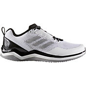 adidas Men's Speed Trainer 3 Baseball Turf Shoes