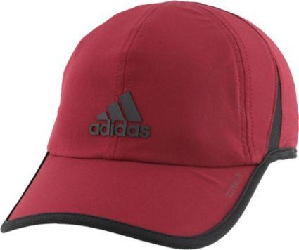 33fe5aa5abb adidas Men s SuperLite Hat. noImageFound
