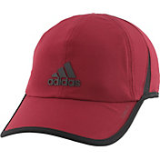 the best attitude 6e9da 3a266 Product Image · adidas Men s SuperLite Hat