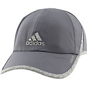0da8cea1e9a Product Image · adidas Men s SuperLite Hat