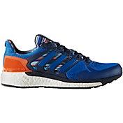 adidas Men's Supernova Sequence 10 Running Shoes