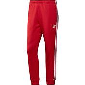 adidas Originals Men's Superstar Track Jogger Pants