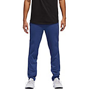 adidas Men's Sport ID Cotton Pants