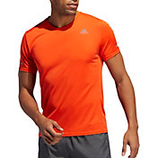 adidas Men's Response Running T-Shirt
