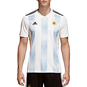 dicks sporting goods messi jersey