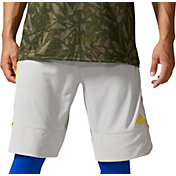adidas Men's Essentials Basketball Shorts