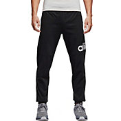 adidas Essentials Men's Tapered Jersey Sweatpants