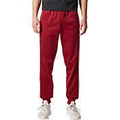 adidas Men's Essentials 3-Stripes Jogger