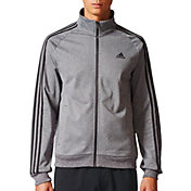 3464eaa122b2 Product Image · adidas Men s Essentials 3-Stripes Track Jacket