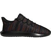 adidas Originals Men's Tubular Shadow CK Shoes