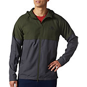 adidas Men's Windseeker Jacket