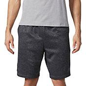 adidas Men's Team Issue Fleece Shorts