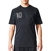 adidas Men's Tango Player Icon climalite Soccer Jersey