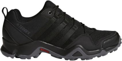 separation shoes 4cb87 4a8b3 adidas Outdoor Mens Terrex AX2R Hiking Shoes