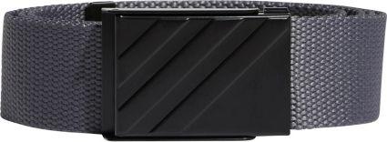 adidas 3-Stripe Webbing Belt