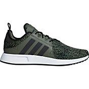 super popular 9fa4c 75135 adidas Originals X_PLR Shoes | Best Price Guarantee at DICK'S