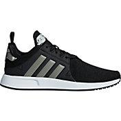adidas Originals Men's X_PLR Shoes in Black/Green