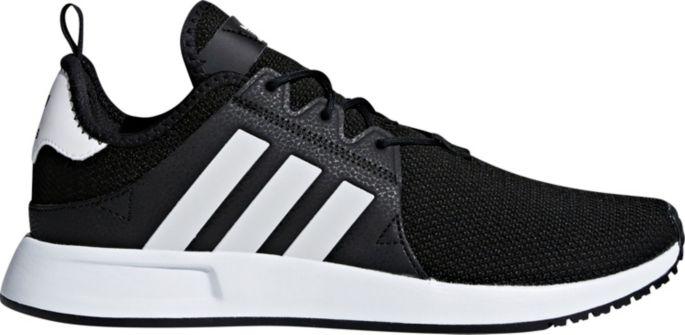 ADIDAS X_PLR MENS SHOES | Adidas sneakers, Adidas, Shoes