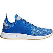 adidas Originals Men's X_PLR Shoes in Blue/Blue/White