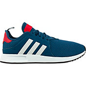 adidas Originals Men's X_PLR Shoes