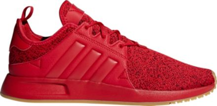 6a6b59936 Red adidas Shoes | Best Price Guarantee at DICK'S