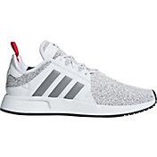 adidas Originals Men's X_PLR Shoes in White/Grey