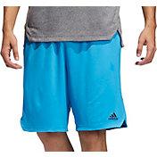 adidas Climalite Gear
