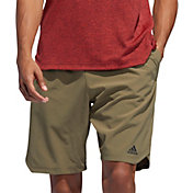 adidas Men's Axis Woven Training Shorts
