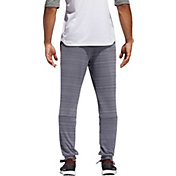 adidas Men's Axis Point Jogger Pants