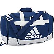 adidas Defender III Small Duffle Bag