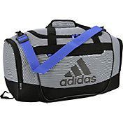 Product Image · adidas Defender III Small Duffle Bag 9f05827b72ad2