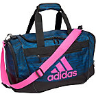 30% Off adidas Bags