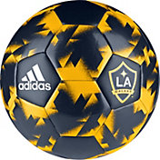 adidas Los Angeles Galaxy Team Mini Soccer Ball