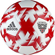 D.C. United Hats & Accessories
