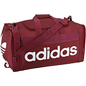 bde84f962694 Product Image · adidas Originals Santiago Duffle Bag