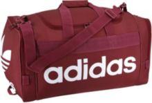adidas Originals Santiago Duffle Bag  b43e1108601e3