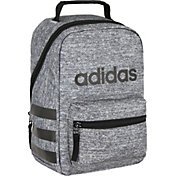 a8228d2fd5 Product Image · adidas Santiago Lunch Kit