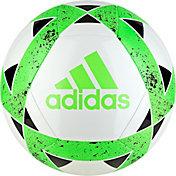 Product Image · adidas Starlancer V Soccer Ball 475cb131c